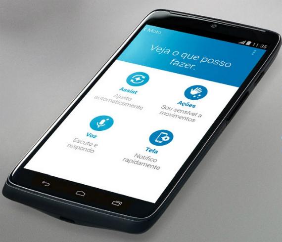 Motorola-Moto-Maxx-official-07-570