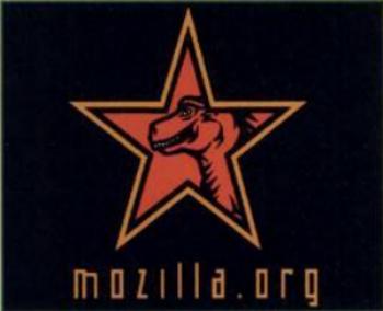 MozillaORG-570