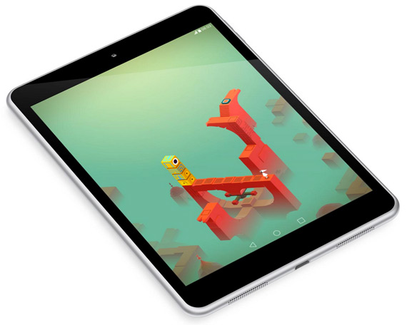 Nokia-N1-Android-tablet-revealed-3