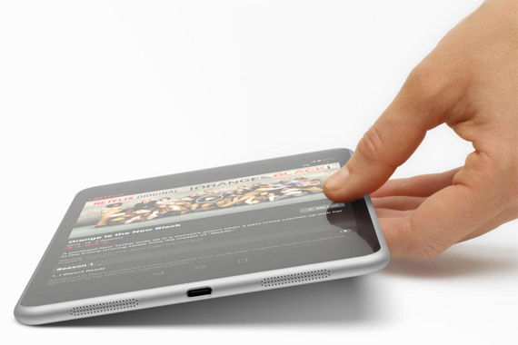 Nokia-N1-Android-tablet-revealed-4