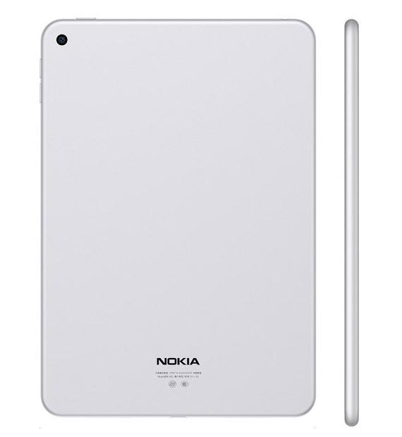 Nokia-N10-revealed-back-1