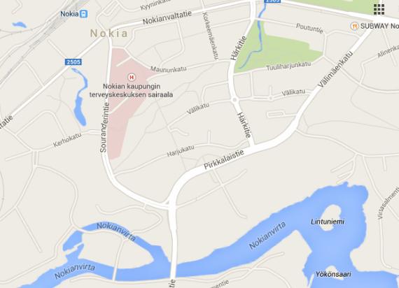 Nokia_map-570