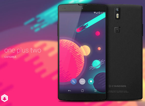 OnePlus-Two-concept-01-570