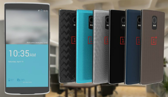 OnePlus-Two-concept-02-570