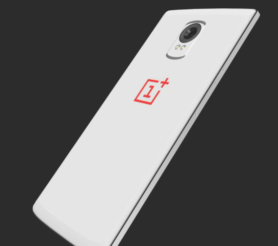 OnePlus-Two-concept-03-570