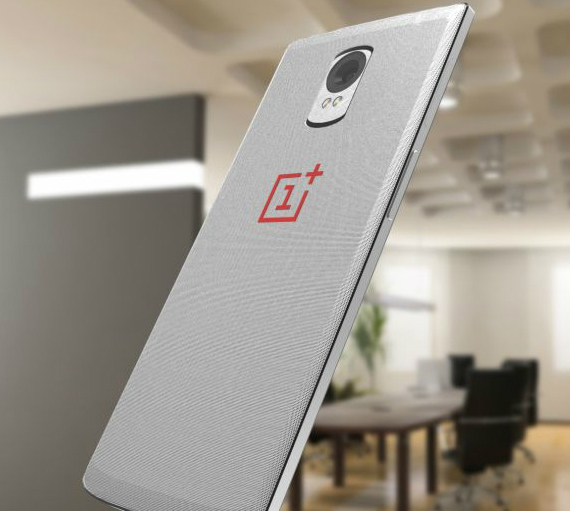 OnePlus-Two-concept-04-570