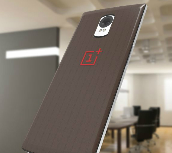 OnePlus-Two-concept-05-570