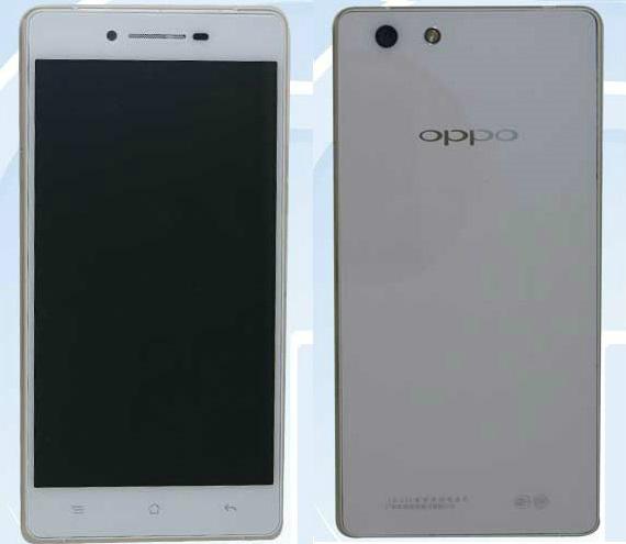 Oppo-R8207-leak-02-570