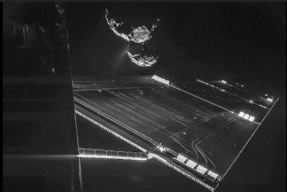 Rosetta-mission-01-570