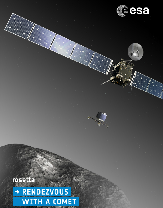 Rosetta-mission-570