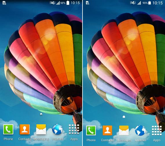 Samsung-Galaxy-S4-old-vs-new-TouchWiz-UI-01-570