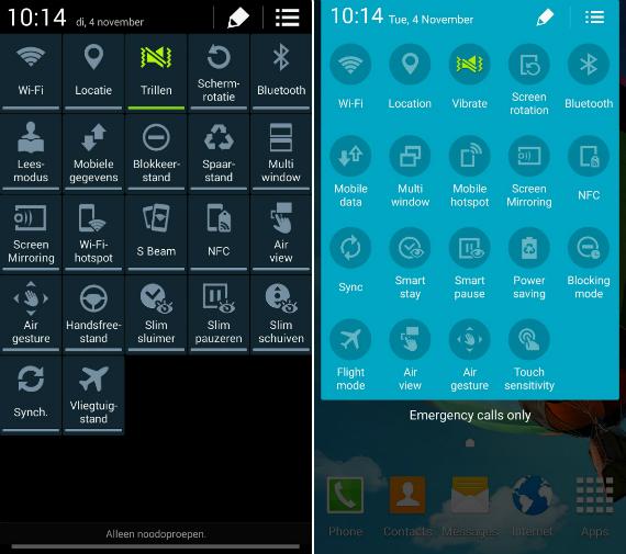 Samsung-Galaxy-S4-old-vs-new-TouchWiz-UI-03-570