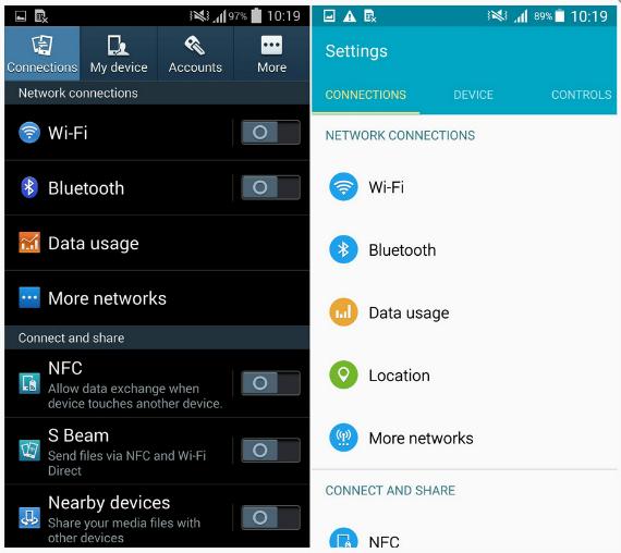 Samsung-Galaxy-S4-old-vs-new-TouchWiz-UI-04-570