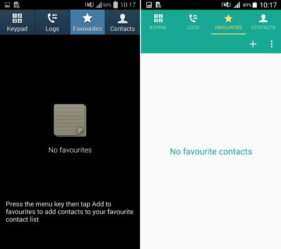 Samsung-Galaxy-S4-old-vs-new-TouchWiz-UI-08-570
