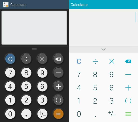 Samsung-Galaxy-S4-old-vs-new-TouchWiz-UI-10-570