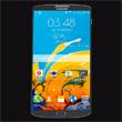 Samsung-Galaxy-S6-concept-110