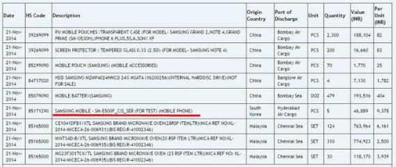 Samsung-SM-E500F-570
