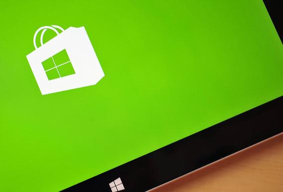 Windows-Store-570