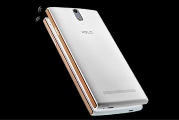 Xolo-Q1020-03-570