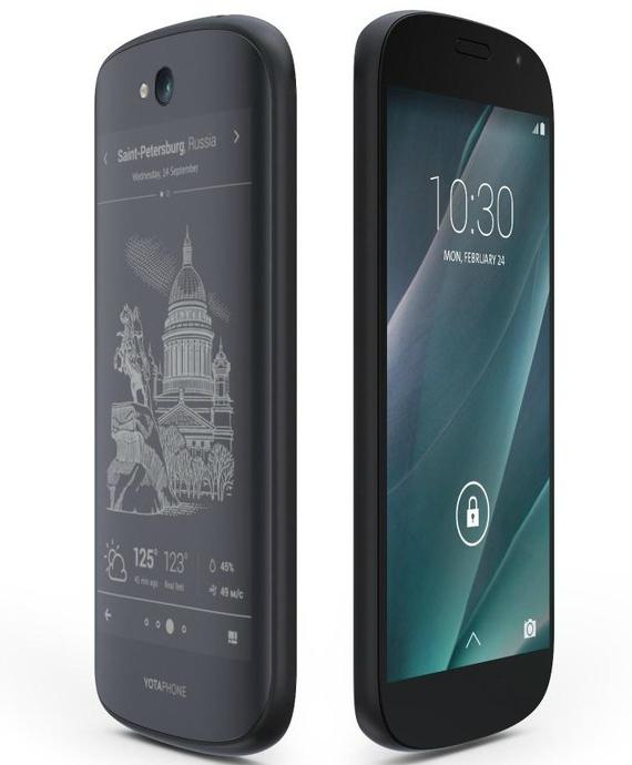 YotaPhone-2-570