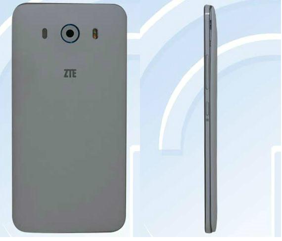 ZTE-S2004-TENAA-03-570