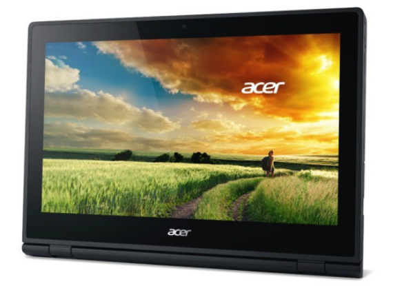 acer-aspire-switch-12-03-570