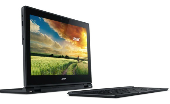 acer-aspire-switch-12-06-570