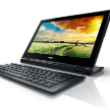 acer-aspire-switch-12-110