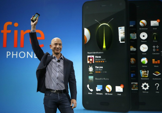 amazon-fire-phones-570