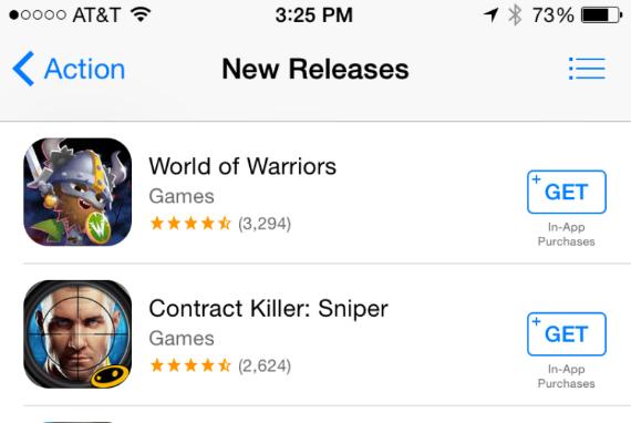 app-store-get-button-9876