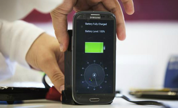 battery-fast-charge-570