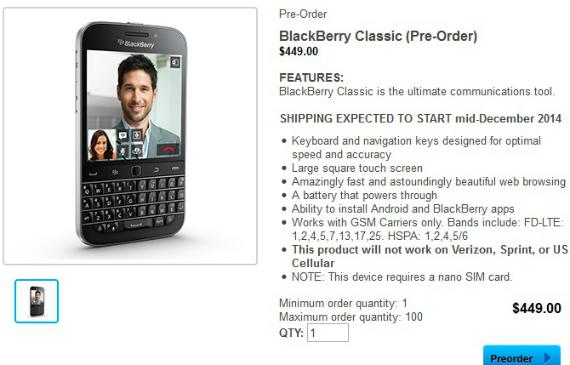 blackberry-classic-570