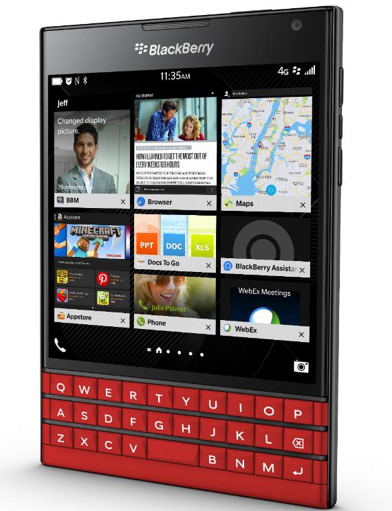 blackberry-passport-red-01-570