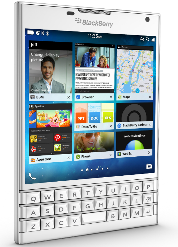 blackberry-passport-white-02-570