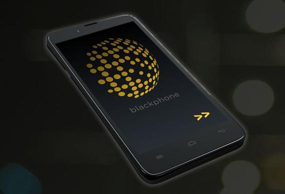 blackphone-570