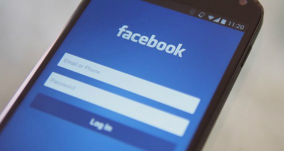 facebook-570