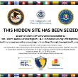 fbi-inline-110