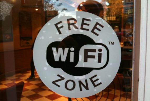 free-wi-fi-570