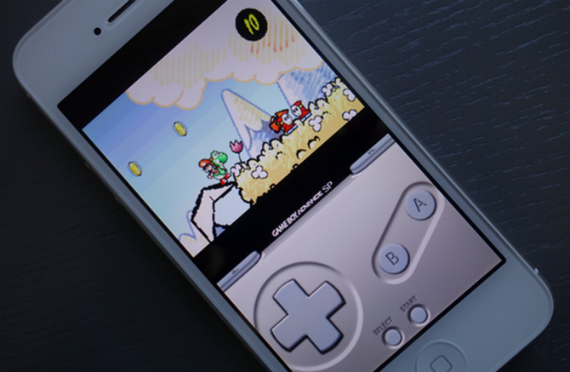 gameboy-emulator-570
