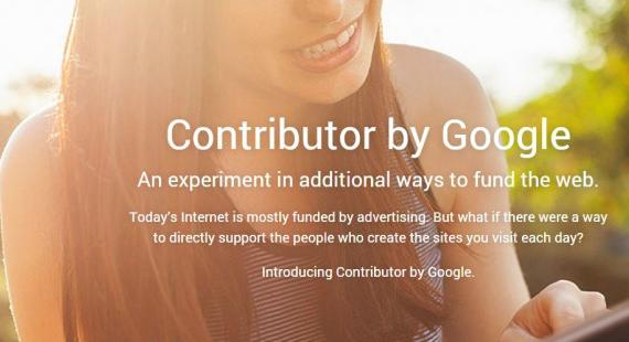 google-contributor-02-570