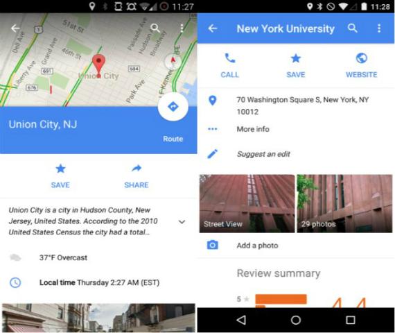 google-maps-570