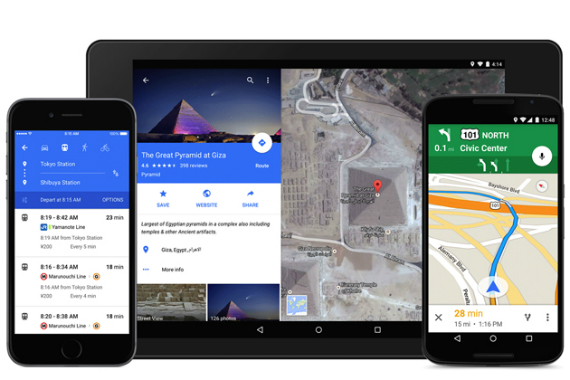 google-maps-material-design-570