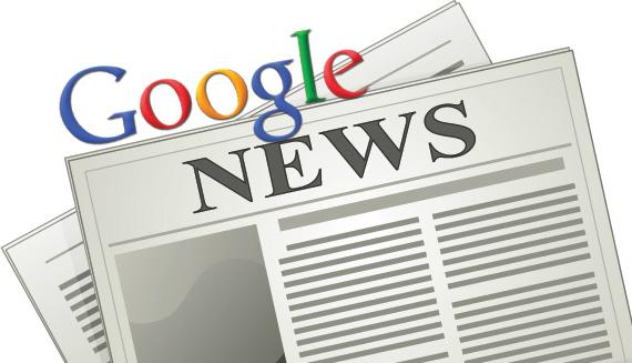 google-news-570