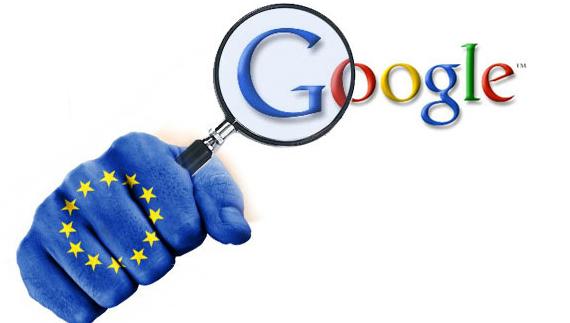 google-vs-eu-570