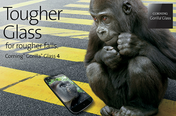 gorilla-glass-4-01-570