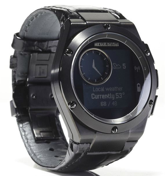 hp-smartwatch-02-570