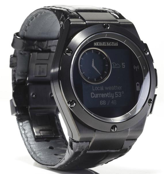 hp-smartwatch-02-570