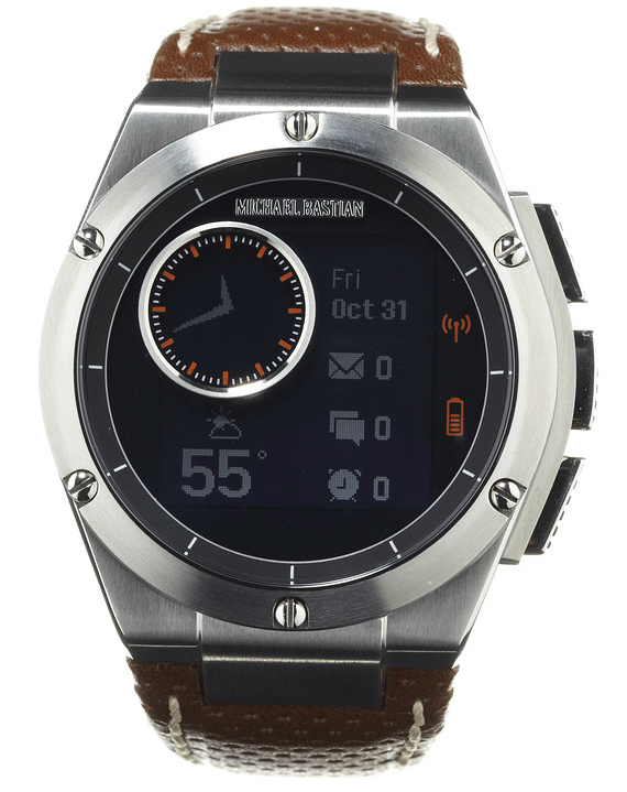 hp-smartwatch-03-570