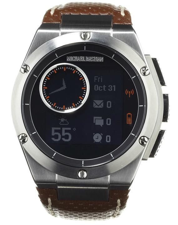 hp-smartwatch-03-570
