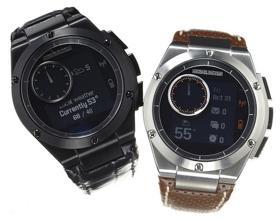 hp-smartwatch-570